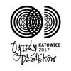 Gardens of Sounds/ Festiwal Muzyki Świata Ogrody Dźwięków