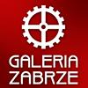 Galeria Handlowa Zabrze