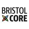 Bristol CORE