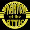Phantom of the Attic Comics (Oakland)
