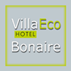 Villa Eco Bonaire