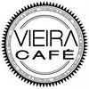 Vieira Café
