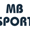 MB SPORT GROUP