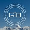 Group-IB: предотвращение и расследование киберпреступлений