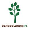 Ogrodolandia.pl