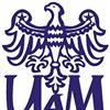 Filologia rumuńska UAM Poznań