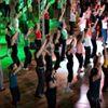 Club Fitness Dover & Camden thumb