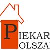 Piekarnia - Cukiernia Olszany