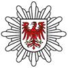Fachhochschule der Polizei Brandenburg