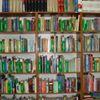 Biblioteka Publiczna Tymowa