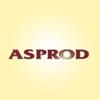 Asprod - Piekarnia i Cukiernia