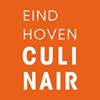 Eindhoven Culinair