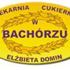 Piekarnia Cukiernia Elżbieta Domin w Bachórzu