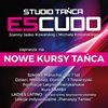 Studio Tańca Escudo