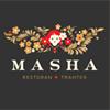 MASHA - Modern Russian Cuisine