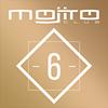 Club & Restaurant MOJITO