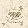 ORO Caffè