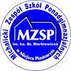 MZSP  Miejsce Piastowe - Michalick Zespół Szkół Ponadgimnazjalnych