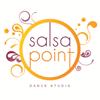 Salsa Point