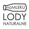 Na Mleku Lody Naturalne NaMleku.pl