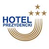 Hotel Prezydencki Rzeszów