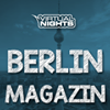 virtualnights Berlin