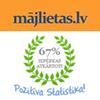 Mājlietas.com