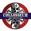 Collosseum Club Košice