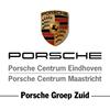 Porsche Groep Zuid