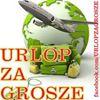 URLOP ZA GROSZE