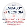 Embassy of Georgia to the Republic of Austria