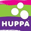 HUPPA thumb