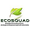 Ecosquad  - Ecokarta
