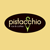 Pistacchio Ice & Coffee