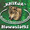 Muzeum Przyrodniczo-Łowieckie Knieja