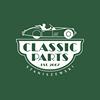 Classic Parts Staniszewski
