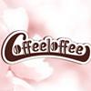 Coffeeloffee