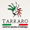 Centrum Języka Włoskiego TARRARO w Lublinie