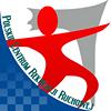Polskie Centrum Rekreacji Ruchowej