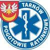 Powiatowa Stacja Pogotowia Ratunkowego w Tarnowie