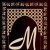 Mastaba Gallery
