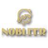 Nobleer