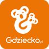 Gdziecko.pl