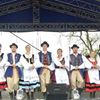 """Festiwal Folkloru """"Kaszëbe wołają Was"""""""