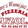 Pizzeria Zuzola