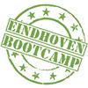 City Bootcamp Eindhoven