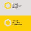 Czech Helsinki Committee - Český helsinský výbor
