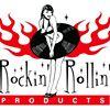 RockabillyShop.de - Rockin Rollin Products