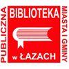 Biblioteka Publiczna Miasta i Gminy w Łazach