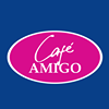 Ööklubi Café Amigo